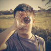 Bryan Zhang