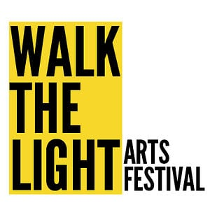Profile picture for Walk the Light