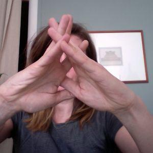Profile picture for Kelly Kaczynski