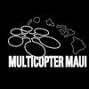 Multicopter Maui