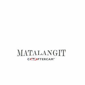 Profile picture for MATALANGIT coptercam