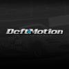 Deft Motion