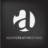 Adair Creative Studio