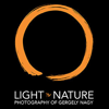 Light and Nature
