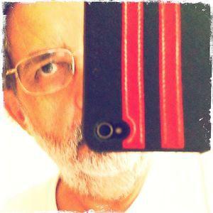 Profile picture for Bobo Cinema