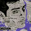 Jordan Unatin
