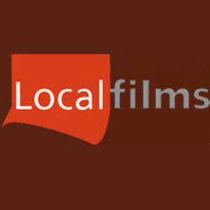 Profile picture for LOCAL FILMS