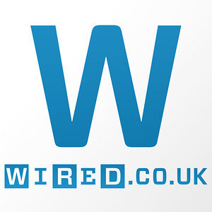 Wired.co.uk on Vimeo