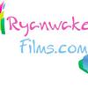RYAN WAKE FILMS