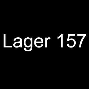Profile picture for Lager 157