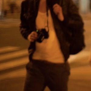 Profile picture for Leon Visser