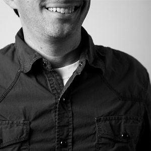 Profile picture for Dan Brinkruff
