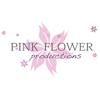 Bernard Fischer | Pink Flower