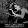 Paschalis Vlahos
