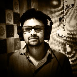 Profile picture for samratdasguptafilms