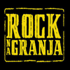 Rock na Granja