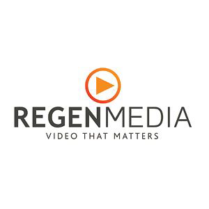 Profile picture for Regen Media