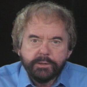 Profile picture for David F. Surber