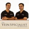 The Vein Specialist of Houston