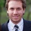 Daniel Gotz