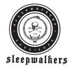 sleepwalkersOX18