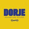 Dorje Adventure Guides