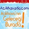 Acikhavada