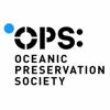 Oceanic Preservation Society