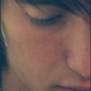 Profile picture for Eldar Asanov