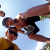 Colorado Longboarding