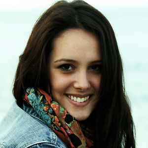 Profile picture for Marta de la Fuente Rincón