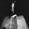 Film Mime - Albert Zhang
