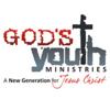 Gods Youth