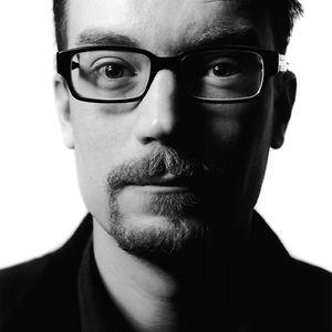 Profile picture for Jan de Bruin
