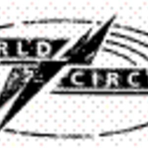 Profile picture for World Circuit