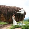 www.boulderingthailand.com