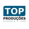 Top Produções
