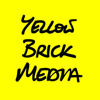 Yellow Brick Media