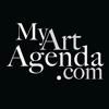My Art Agenda