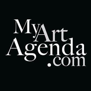 Profile picture for My Art Agenda