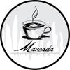 Mancada Pictures