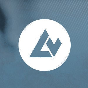 Profile picture for Lifted Visuals