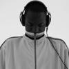 DJ Kai