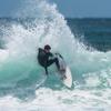 Carmel Surf Lessons
