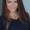 Melissa Thompson Esaia