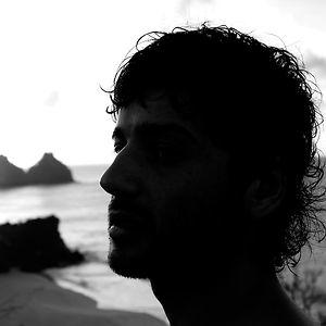 Profile picture for Matheus Mombelli
