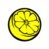 Lemon Clothing