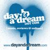 Day & A Dream TV
