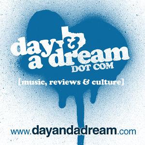 Profile picture for Day & A Dream TV