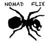 Nomad Flix